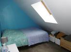 Vente Maison 6 pièces 103m² LOUDEAC - Photo 10