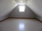 Vente Maison 7 pièces 138m² Uzel (22460) - Photo 8