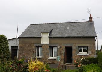Vente Maison 3 pièces 120m² MERDRIGNAC - Photo 1