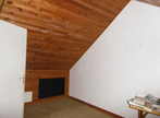 Vente Maison 4 pièces 67m² LE CAMBOUT - Photo 6