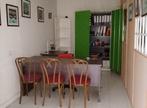 Vente Bureaux 1 100m² LOUDEAC - Photo 4