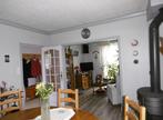 Vente Maison 7 pièces 116m² LOUDEAC - Photo 7