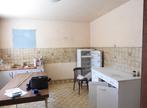 Vente Maison 6 pièces 123m² LE MENE - Photo 4