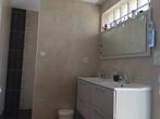 Vente Maison 7 pièces 138m² LOUDEAC - Photo 6