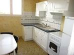 Vente Appartement 3 pièces 55m² SAINT BRIEUC - Photo 1