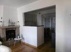 Vente Maison 6 pièces 125m² LE CAMBOUT - Photo 5