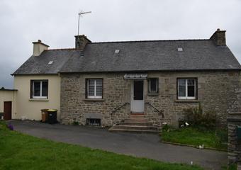 Vente Maison 5 pièces 78m² TREBRY - Photo 1