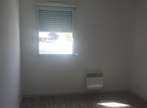Location Appartement 3 pièces 65m² Lanvallay (22100) - Photo 4
