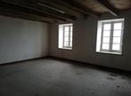 Vente Maison 3 pièces 140m² éréac - Photo 4