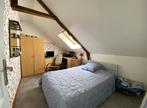 Vente Maison 5 pièces 64m² MERDRIGNAC - Photo 14