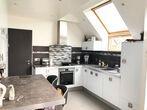 Vente Maison 7 pièces 136m² Dinan (22100) - Photo 5