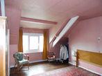 Vente Maison 11 pièces 255m² La Vicomté-sur-Rance (22690) - Photo 4
