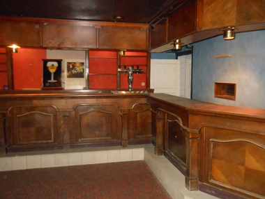 Vente Maison 6 pièces 342m² LOUDEAC - photo