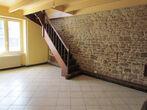 Vente Maison 4 pièces 85m² Dinan (22100) - Photo 3
