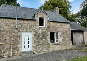 Vente Maison 3 pièces 82m² LAURENAN - Photo 1