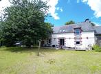 Vente Maison 6 pièces 120m² MERLEAC - Photo 1
