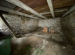 Vente Maison 4 pièces 70m² DOLO - Photo 8
