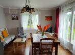 Vente Maison 5 pièces 90m² MENEAC - Photo 2