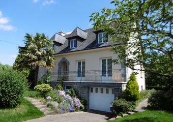 Vente Maison 9 pièces 150m² HEMONSTOIR - Photo 1