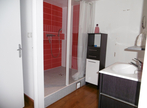Vente Appartement 6 pièces 174m² LOUDEAC - Photo 8