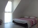 Vente Maison 5 pièces 103m² TREGUEUX - Photo 6