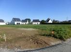 Vente Terrain 476m² Plouharnel - Photo 1