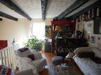 Vente Maison 8 pièces 240m² Dinan (22100) - Photo 6