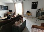 Vente Appartement 4 pièces 82m² LAMBALLE ARMOR - Photo 4