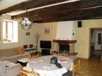 Vente Maison 5 pièces 134m² Mérillac (22230) - Photo 3
