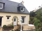 Vente Maison Plédran (22960) - Photo 1