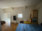 Vente Maison 3 pièces 80m² SEVIGNAC - Photo 7