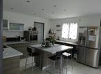 Vente Maison 10 pièces 140m² SEVIGNAC - Photo 2
