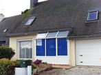 Vente Maison 5 pièces 115m² Saint-Brieuc (22000) - Photo 1