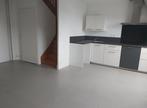Location Appartement 2 pièces 40m² Trégueux (22950) - Photo 2