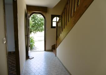Vente Maison 8 pièces 130m² PLUMIEUX