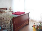 Vente Appartement 4 pièces 82m² SAINT BRIEUC - Photo 4