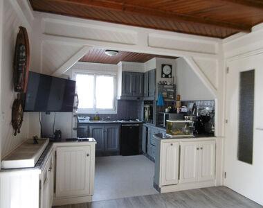 Vente Maison 7 pièces 112m² HEMONSTOIR - photo