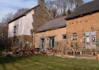 Vente Maison 6 pièces 176m² ROUILLAC - Photo 1