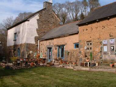 Vente Maison 6 pièces 176m² ROUILLAC - photo