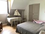 Vente Maison 11 pièces 285m² Lanvallay (22100) - Photo 7