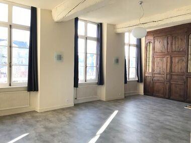 Location Appartement 3 pièces 112m² Dinan (22100) - photo