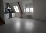 Location Appartement 2 pièces 40m² Trégueux (22950) - Photo 1