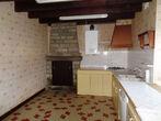 Vente Maison 7 pièces 158m² Mauron (56430) - Photo 2