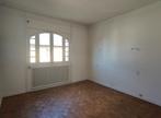 Vente Maison 8 pièces 150m² Merdrignac - Photo 8