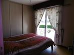 Vente Maison 6 pièces 136m² PLUMIEUX - Photo 5