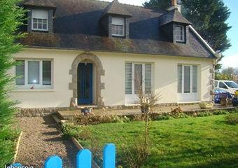 Vente Maison 5 pièces 137m² DINAN - Photo 1