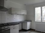Location Appartement 3 pièces 70m² Trégueux (22950) - Photo 2