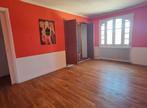 Vente Maison 8 pièces 150m² Merdrignac - Photo 3