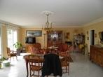 Vente Maison 10 pièces 225m² Merdrignac (22230) - Photo 2