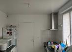 Vente Maison 6 pièces 100m² LAMBALLE ARMOR - Photo 3